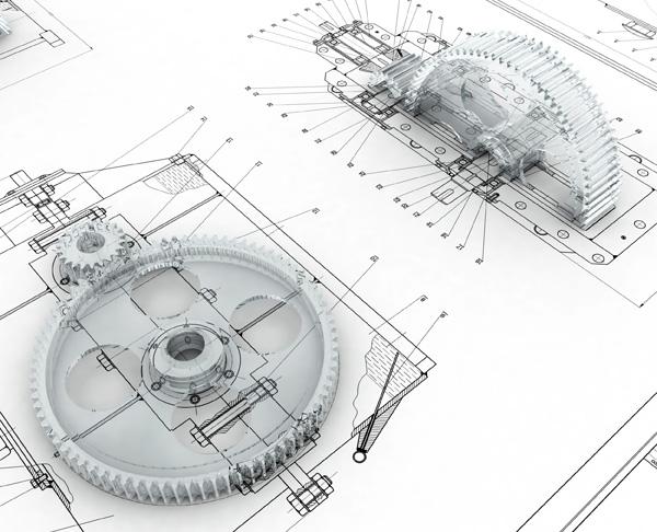 La progettazione dei meccanismi cedevoli il progettista for Progettista di garage virtuale