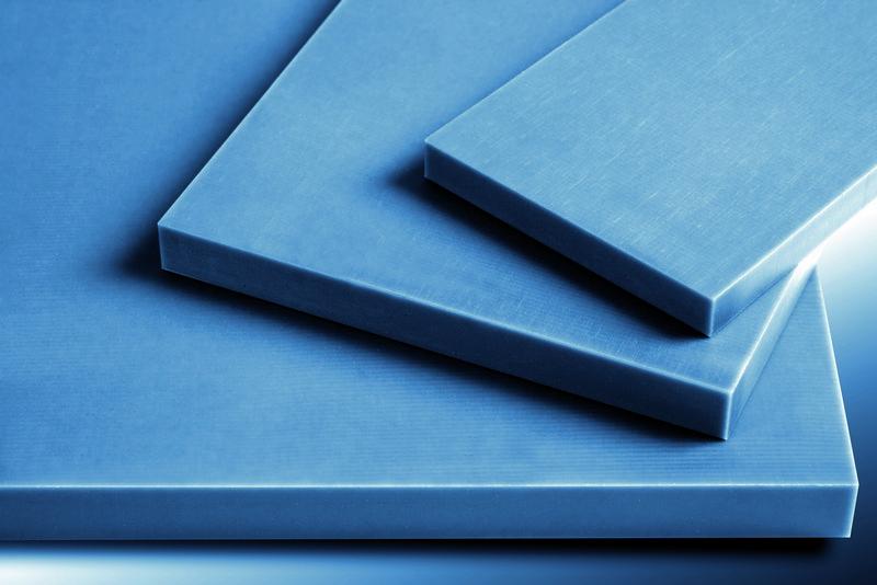 tecamid 6 id blu amplia la gamma di materiali rilevabili al metal detector il progettista. Black Bedroom Furniture Sets. Home Design Ideas