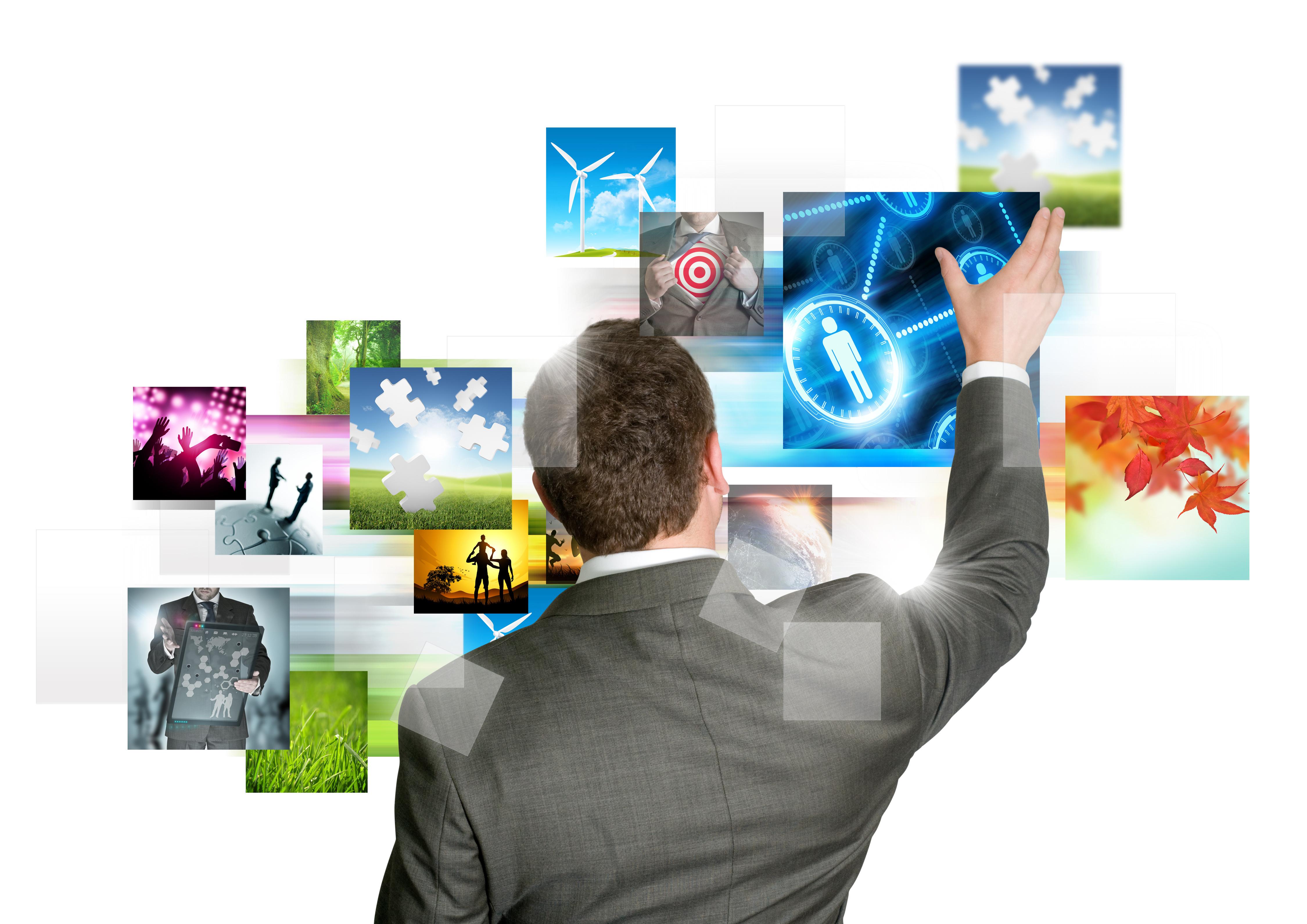 Ptc acquisisce thingworx fornitore protagonista nel for Progettista di piattaforme online