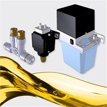 NG-LubSys-CAD-engineering-tool-CADENAS