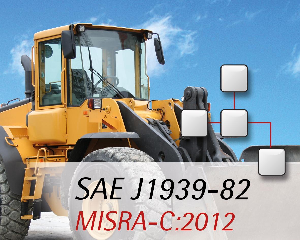 L 39 integrazione di sae j1939 diventa facile grazie al nuovo for Facile software di progettazione di mobili