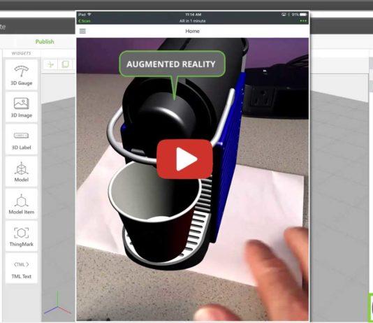 Realt virtuale e aumentata archivi il progettista for Progettista di garage virtuale