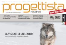 Il progettista industriale una rivista di tecniche nuove for Progettista di piattaforme online