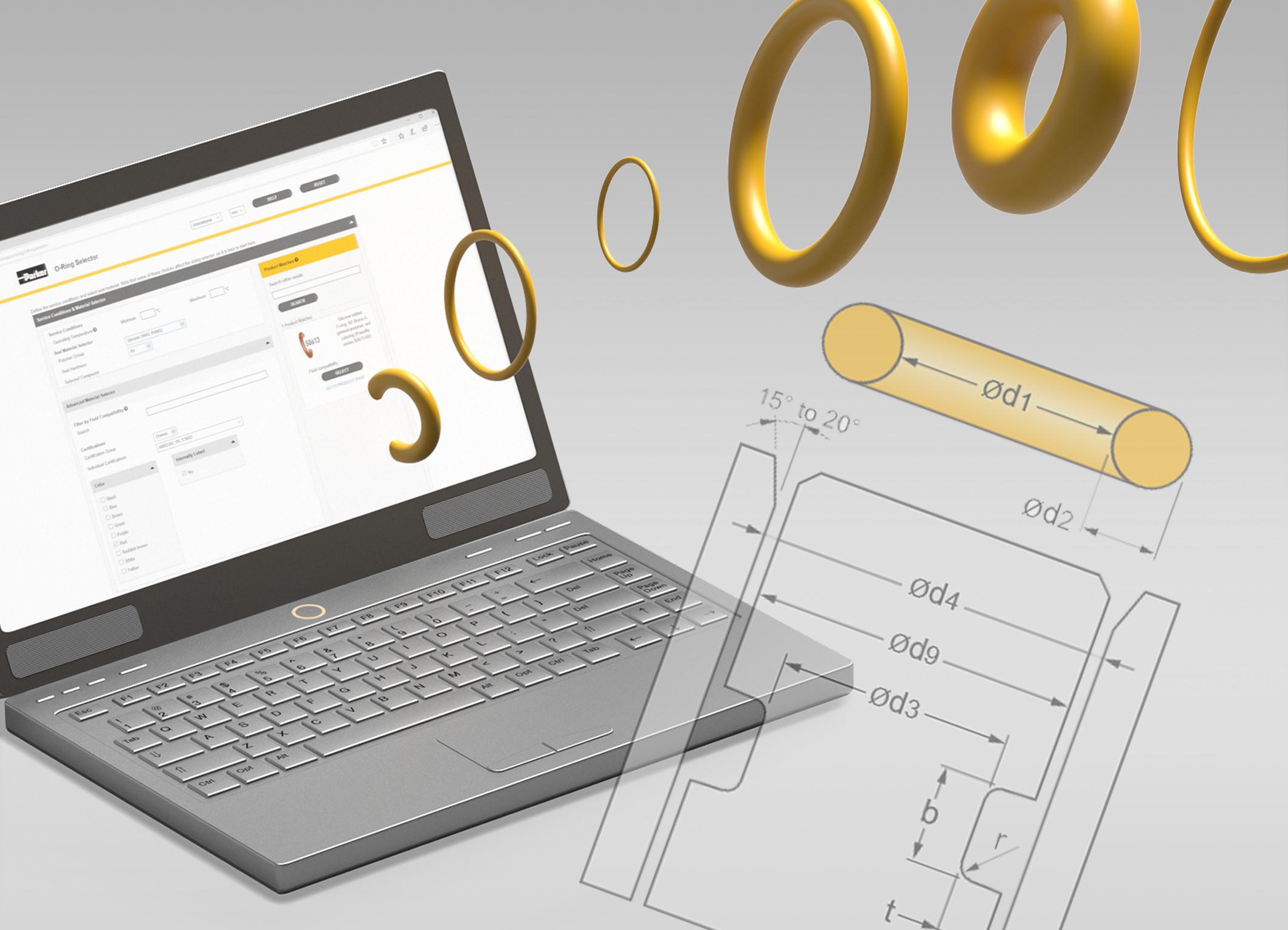 uno strumento di progettazione online che semplifica la