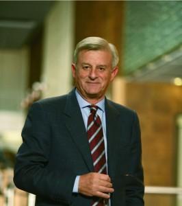 Presidente Giuseppe  Donato