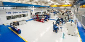 SKF Solution Factory_panoramica