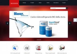 nuovo_sito_screenshot