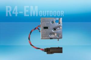 R4-EM Outdoor PR.jpg_ico500