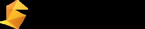 simulation-2015-banner-lockup-330x66