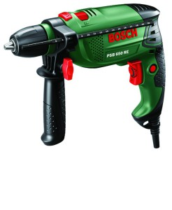 RS261-1-Bosch_Green_power_tools