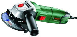 RS261-2-Bosch_Green_power_tools