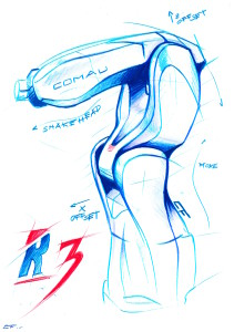 Comau_Racer3_Sketch_1