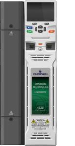GT8-F05-HS30.jpg_ico500