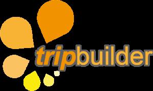 tripBuilder_logo_small
