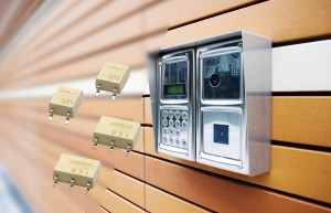 I nuovi relè MOSFET ad alta potenza presentati da Omron Electronic Components Europe sono in grado di sostenere un carico continuo fino a 3.3A AC, 6.6A DC, in sostituzione dei relé elettromeccanici per applicazioni di smart metering, sicurezza, medicali e industriali.