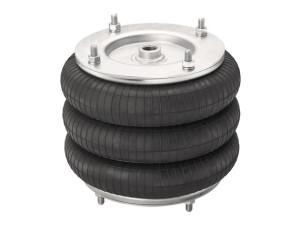 cilindro-a-soffietto