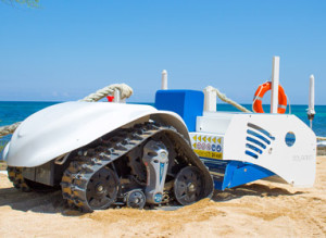 solarino-beach-cleaner-robot