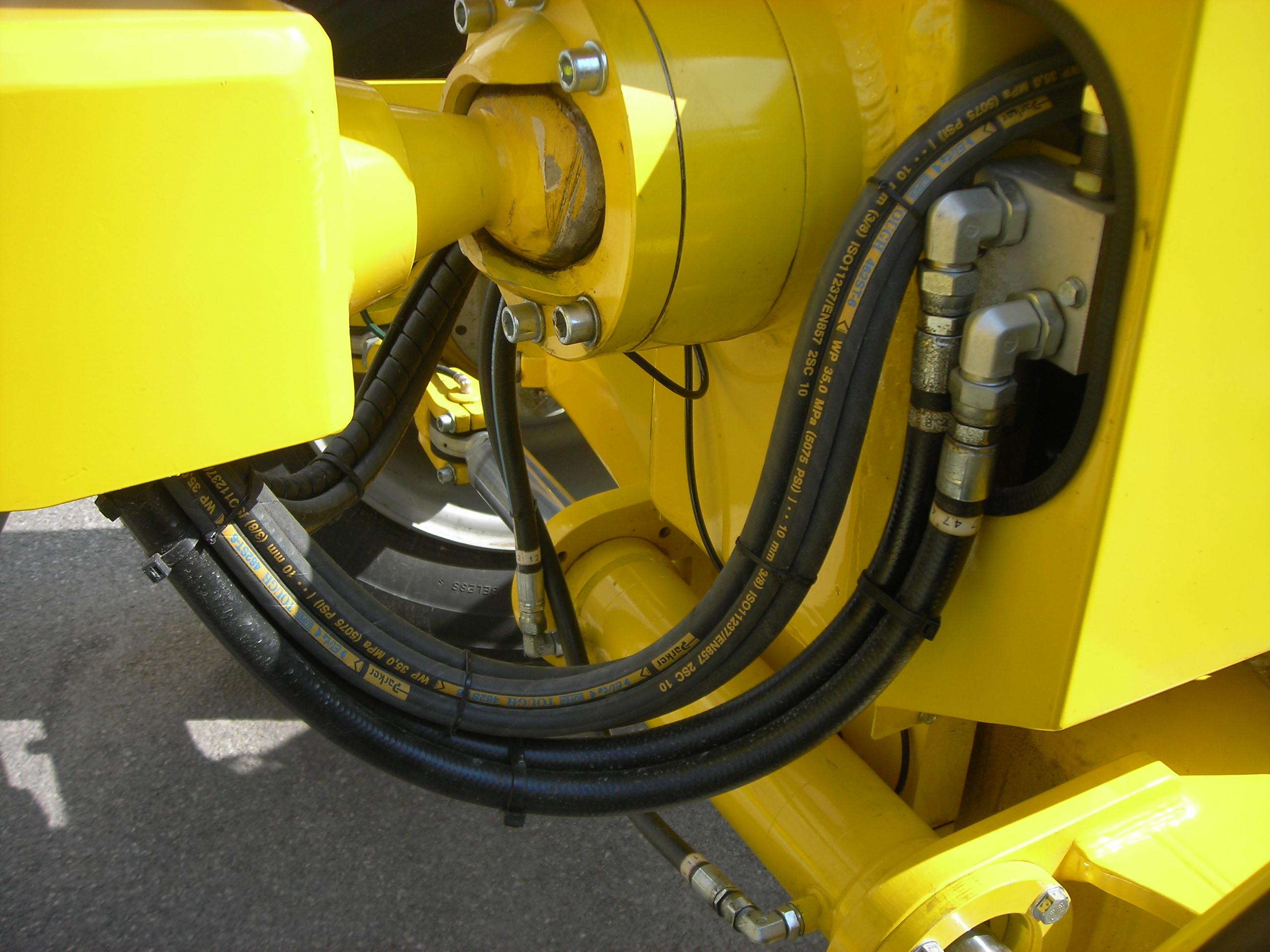 Tubi Idraulici Capire Le Basi Per La Progettazione E La