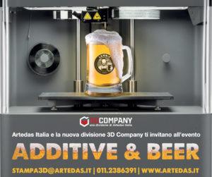 Additive&Beer