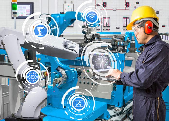 Macchine CNC
