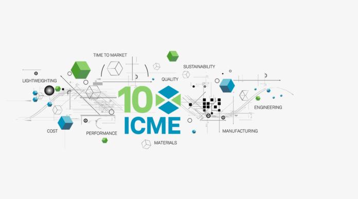 10X ICME