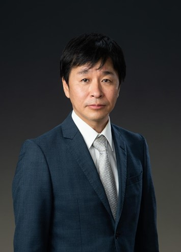 Takahiro Hiraki