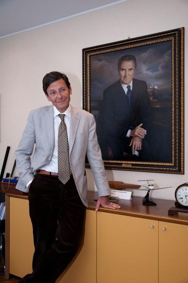 Guido Celada