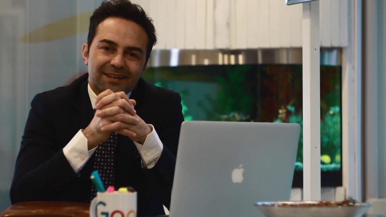 Digitalizzazione per le PMI