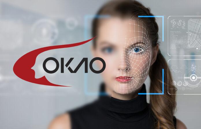 Okao Vision