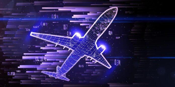 Aerospaziale