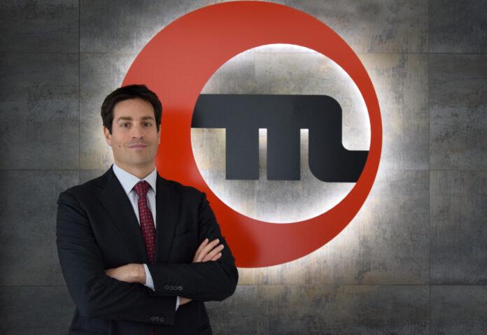Giulio Contaldi