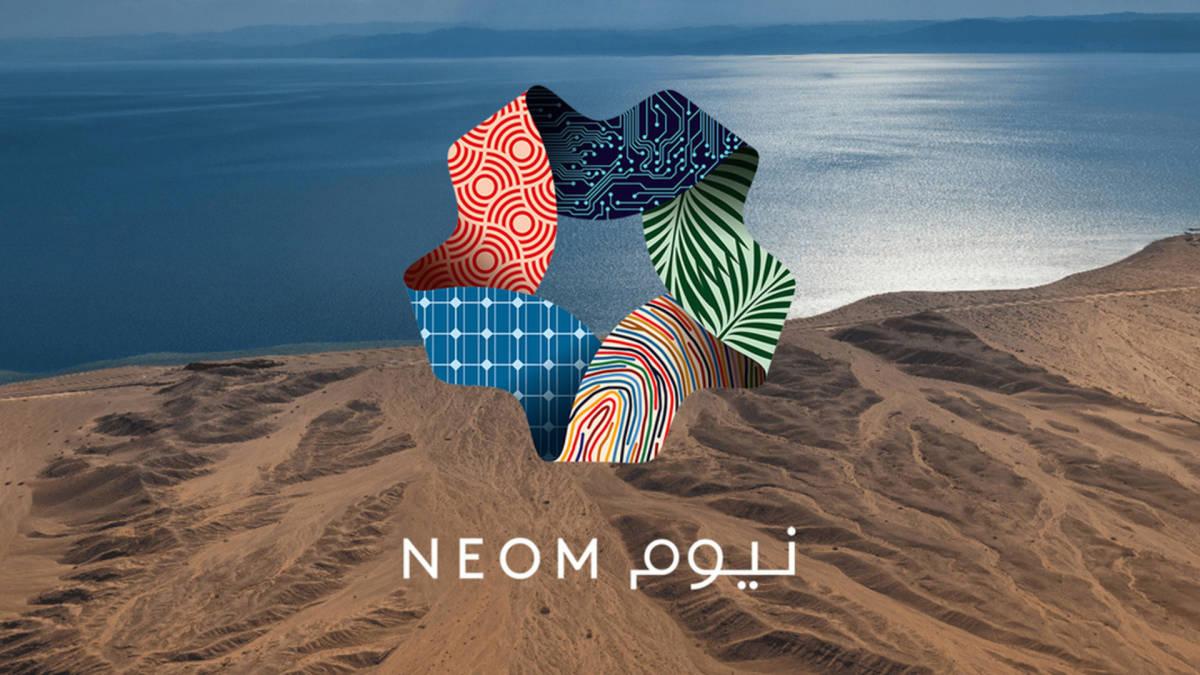 Neom - Marchetti Tech