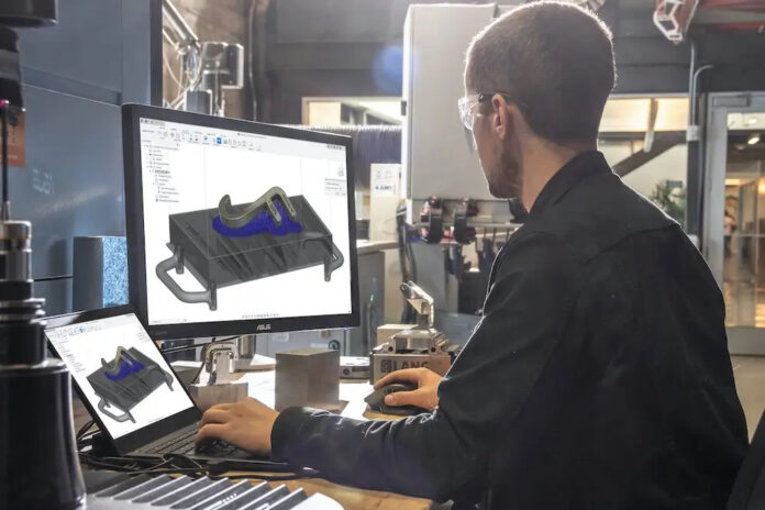 Formlabs e Autodesk Fusion 360