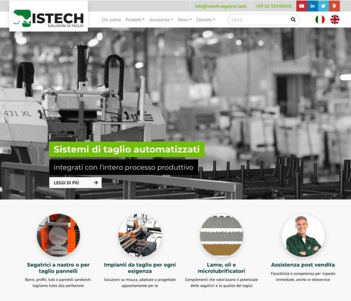 ISTech