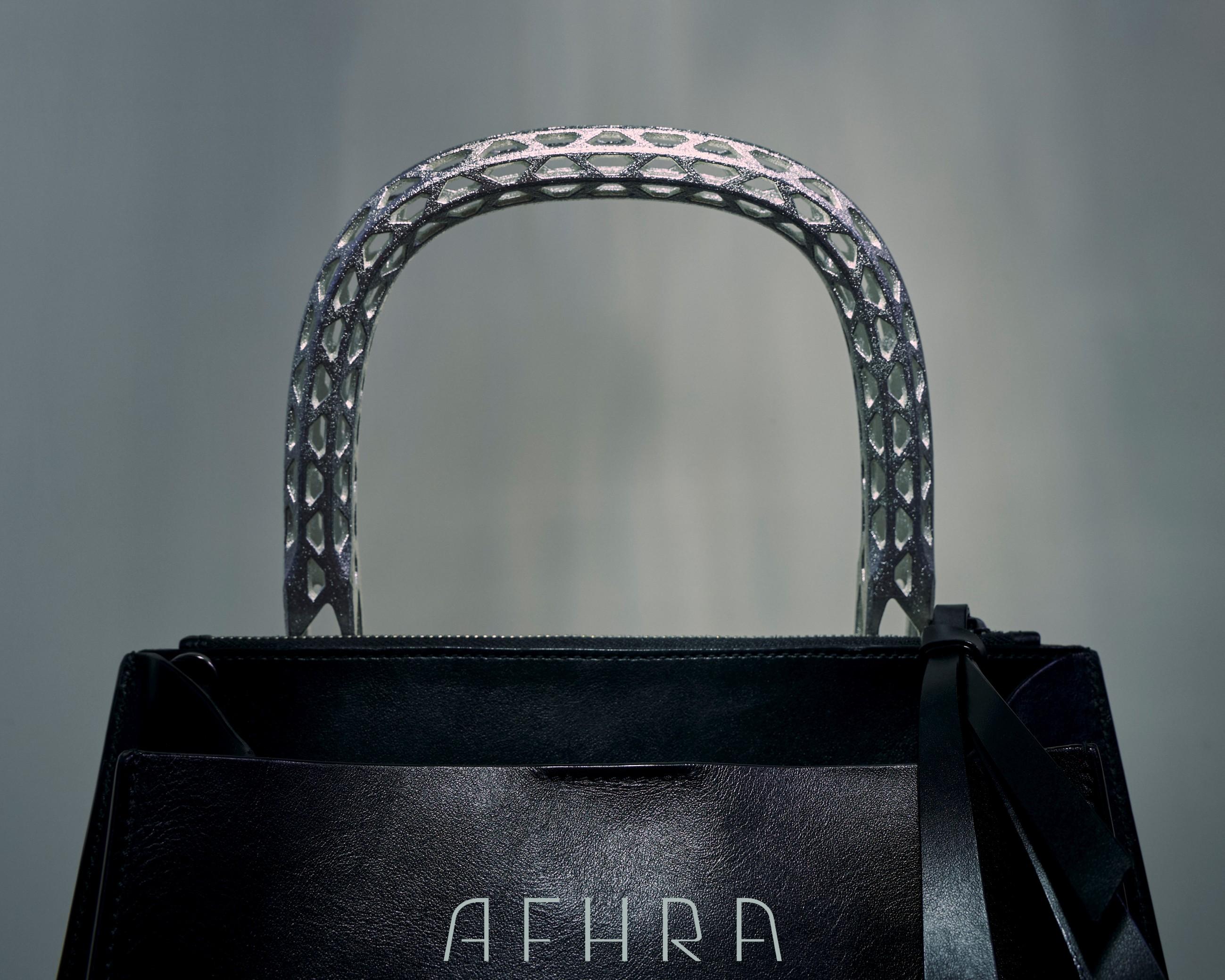 Afhra