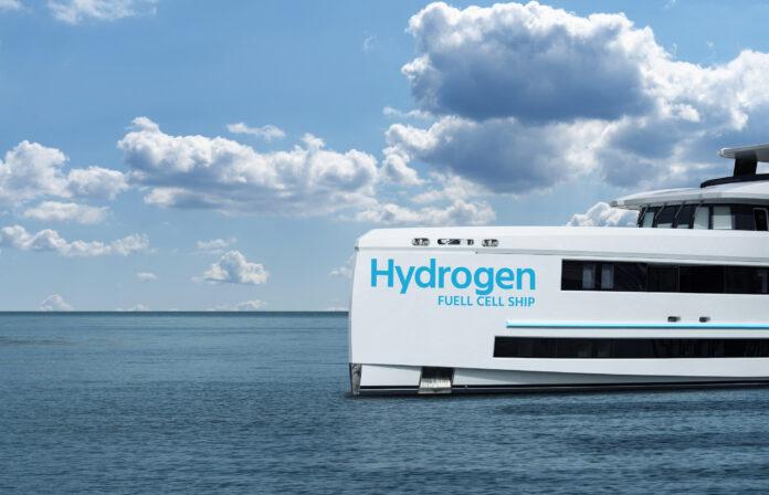 ENEA - Idrogeno