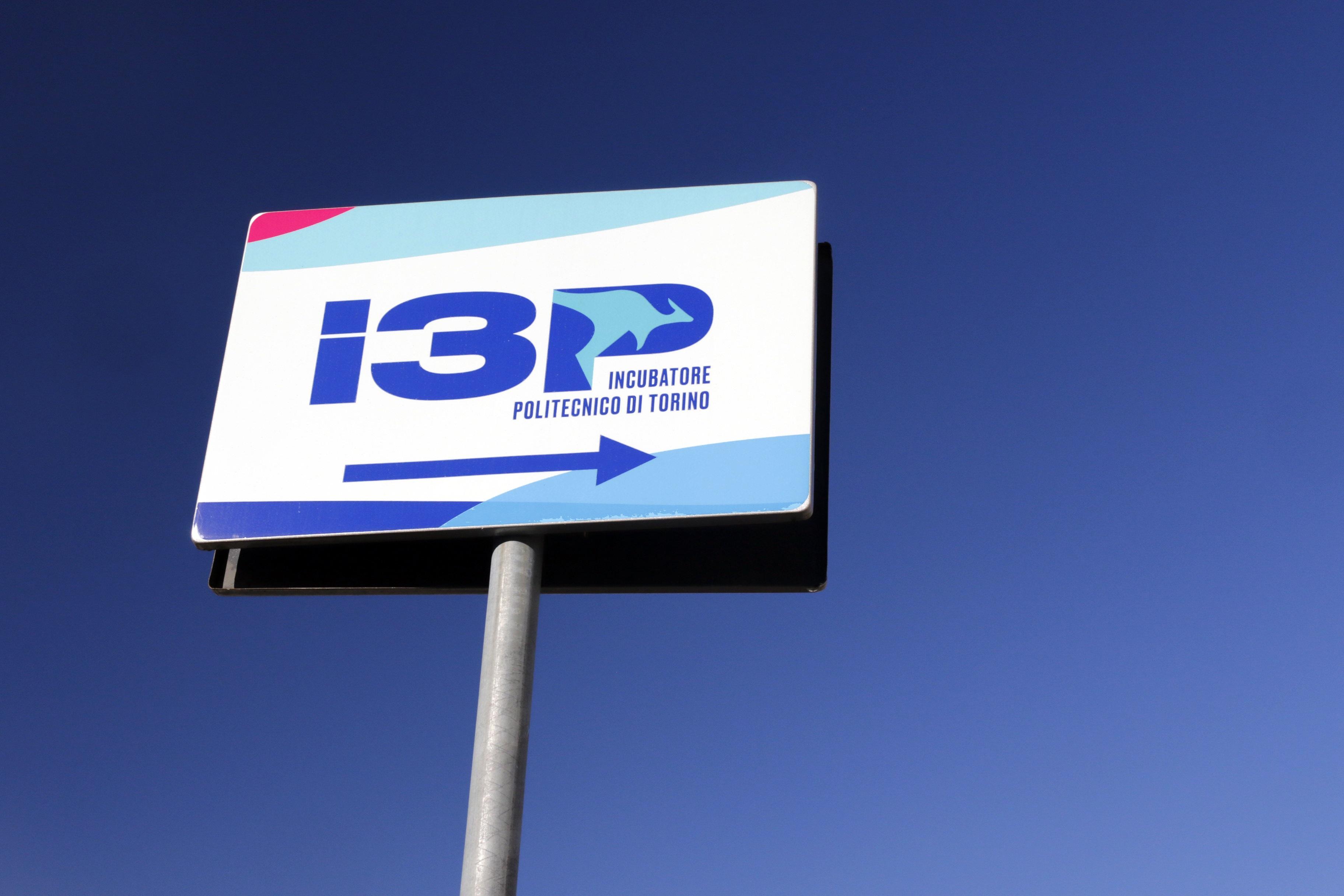 ESA BIC - I3P